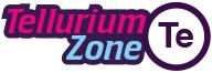 Tellurium Zone